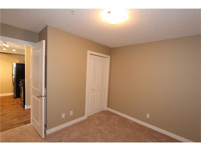 Photo 21: Photos: 1208 625 GLENBOW Drive: Cochrane Condo for sale : MLS®# C4071555