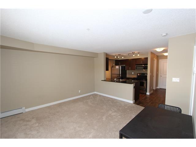 Photo 15: Photos: 1208 625 GLENBOW Drive: Cochrane Condo for sale : MLS®# C4071555