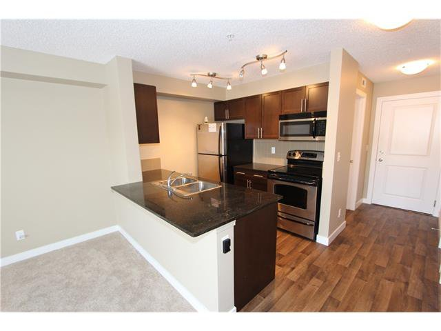 Photo 11: Photos: 1208 625 GLENBOW Drive: Cochrane Condo for sale : MLS®# C4071555