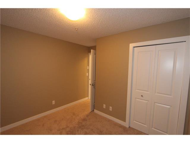 Photo 22: Photos: 1208 625 GLENBOW Drive: Cochrane Condo for sale : MLS®# C4071555