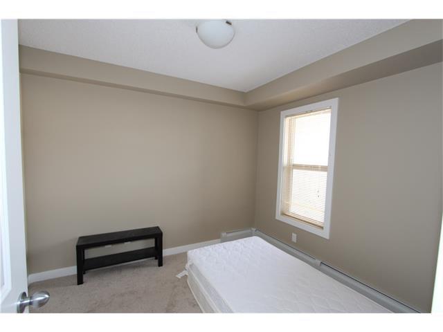 Photo 16: Photos: 1208 625 GLENBOW Drive: Cochrane Condo for sale : MLS®# C4071555