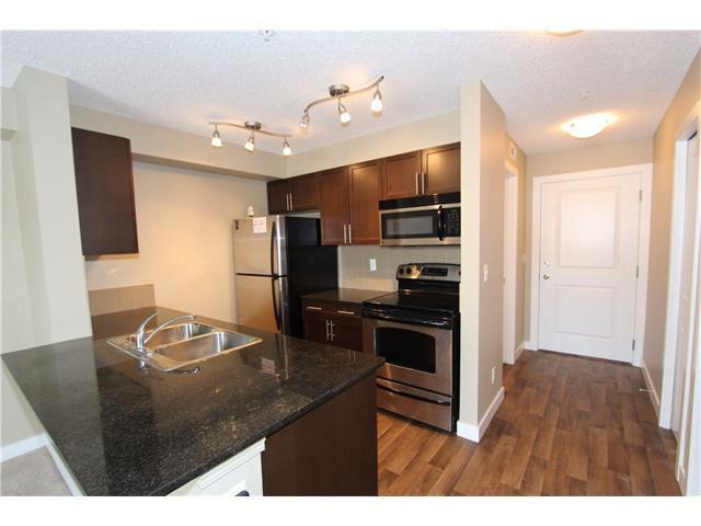 Photo 10: Photos: 1208 625 GLENBOW Drive: Cochrane Condo for sale : MLS®# C4071555
