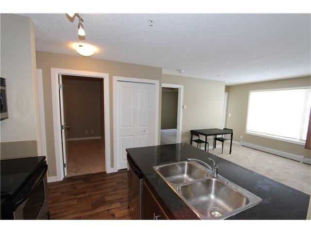 Photo 9: Photos: 1208 625 GLENBOW Drive: Cochrane Condo for sale : MLS®# C4071555