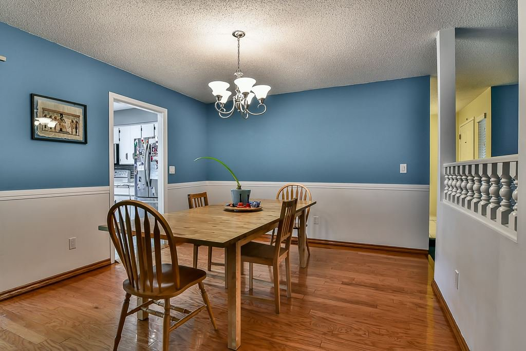 """Photo 7: Photos: 15464 95A Avenue in Surrey: Fleetwood Tynehead House for sale in """"BERKSHIRE PARK"""" : MLS®# R2179665"""