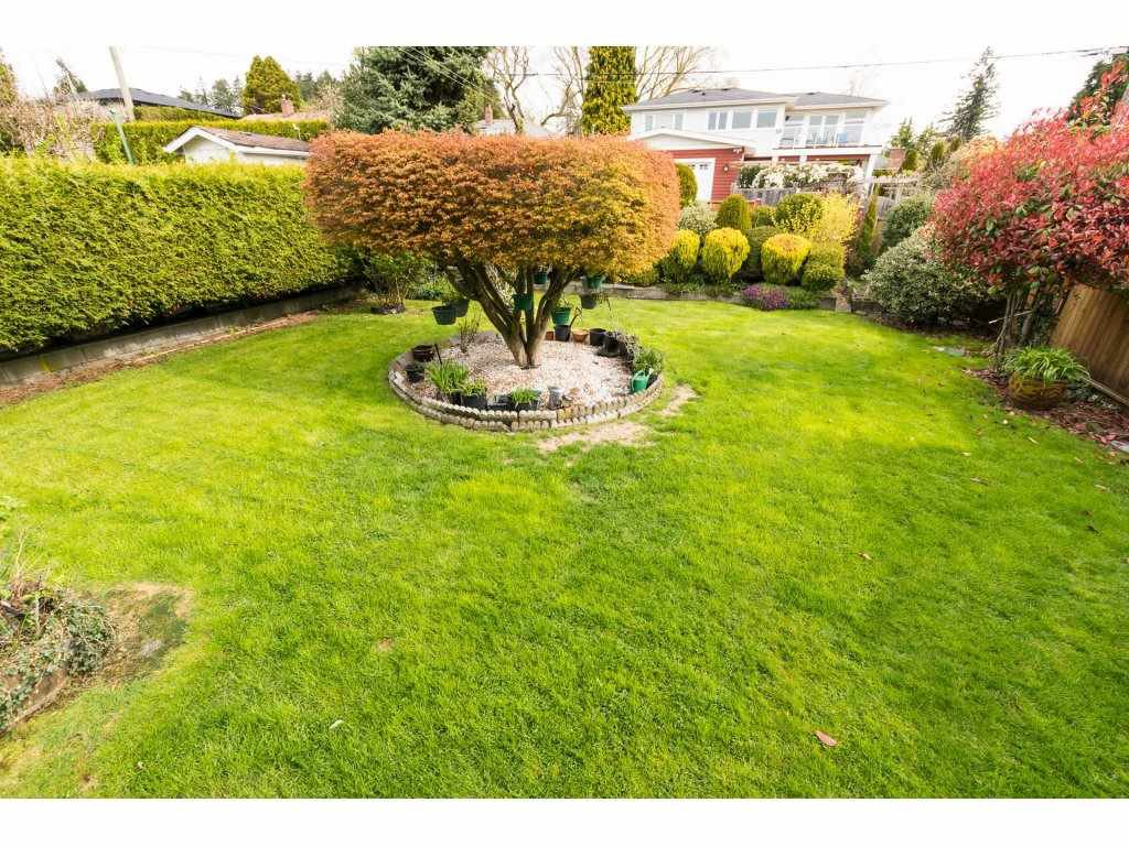 Photo 20: Photos: 15511 PACIFIC Avenue: White Rock House for sale (South Surrey White Rock)  : MLS®# R2257101