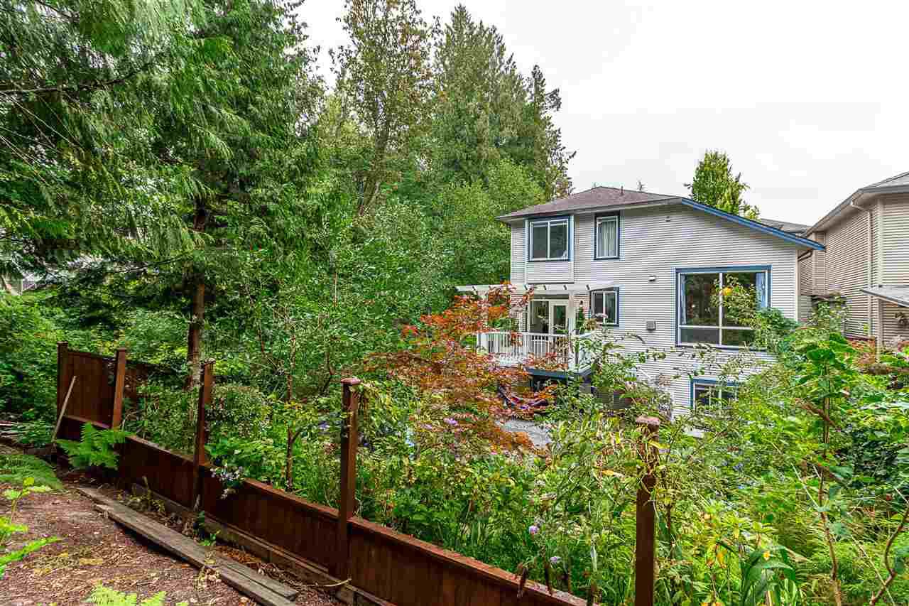 "Photo 19: Photos: 8 11495 COTTONWOOD Drive in Maple Ridge: Cottonwood MR House for sale in ""EASTBROOK GREEN"" : MLS®# R2314212"