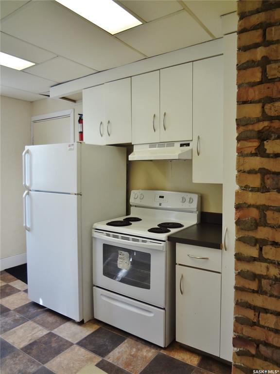 Photo 12: Photos: 905 TEMPERANCE Street in Saskatoon: Nutana Residential for sale : MLS®# SK760349
