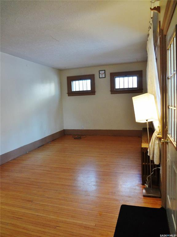 Photo 6: Photos: 905 TEMPERANCE Street in Saskatoon: Nutana Residential for sale : MLS®# SK760349