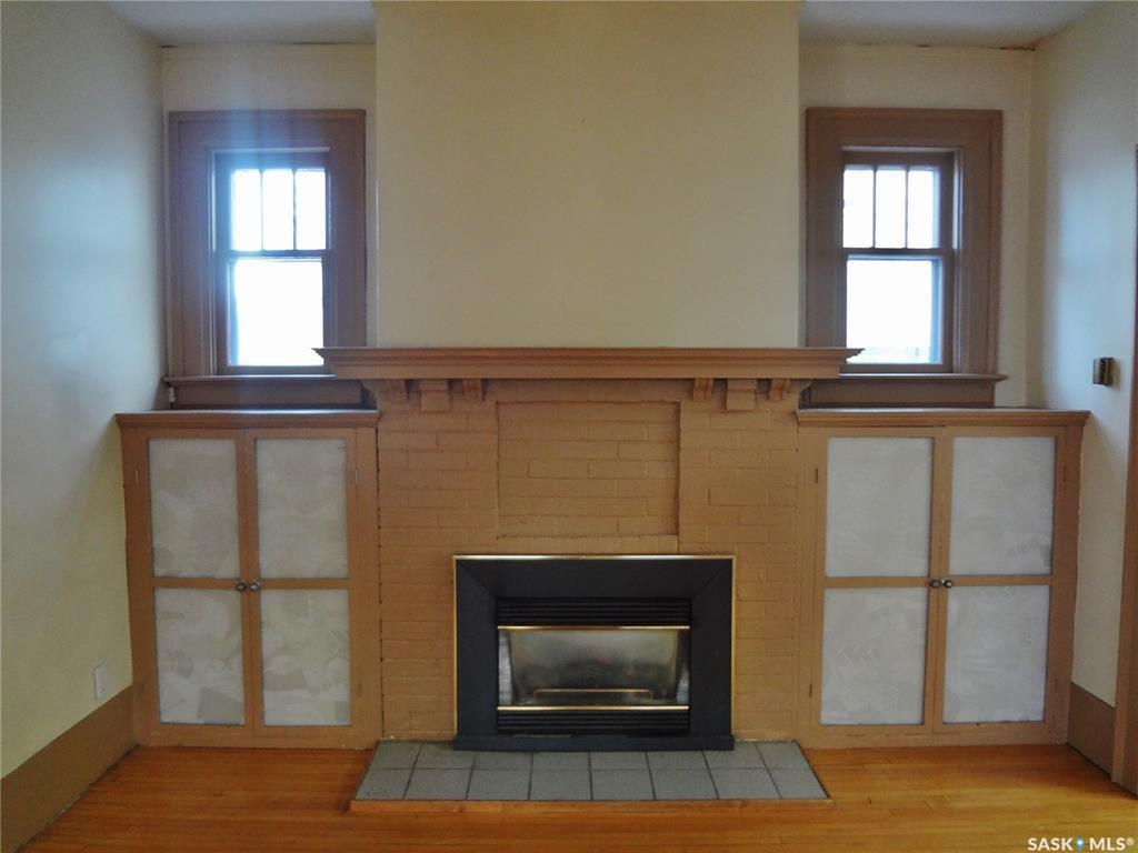 Photo 7: Photos: 905 TEMPERANCE Street in Saskatoon: Nutana Residential for sale : MLS®# SK760349