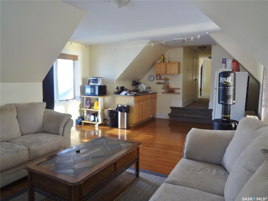 Photo 22: Photos: 905 TEMPERANCE Street in Saskatoon: Nutana Residential for sale : MLS®# SK760349