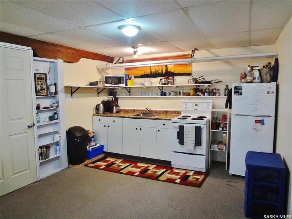 Photo 34: Photos: 905 TEMPERANCE Street in Saskatoon: Nutana Residential for sale : MLS®# SK760349
