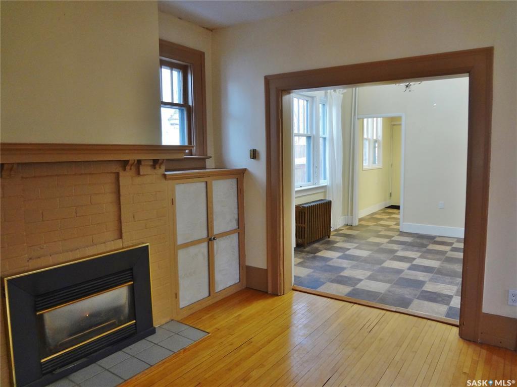 Photo 8: Photos: 905 TEMPERANCE Street in Saskatoon: Nutana Residential for sale : MLS®# SK760349