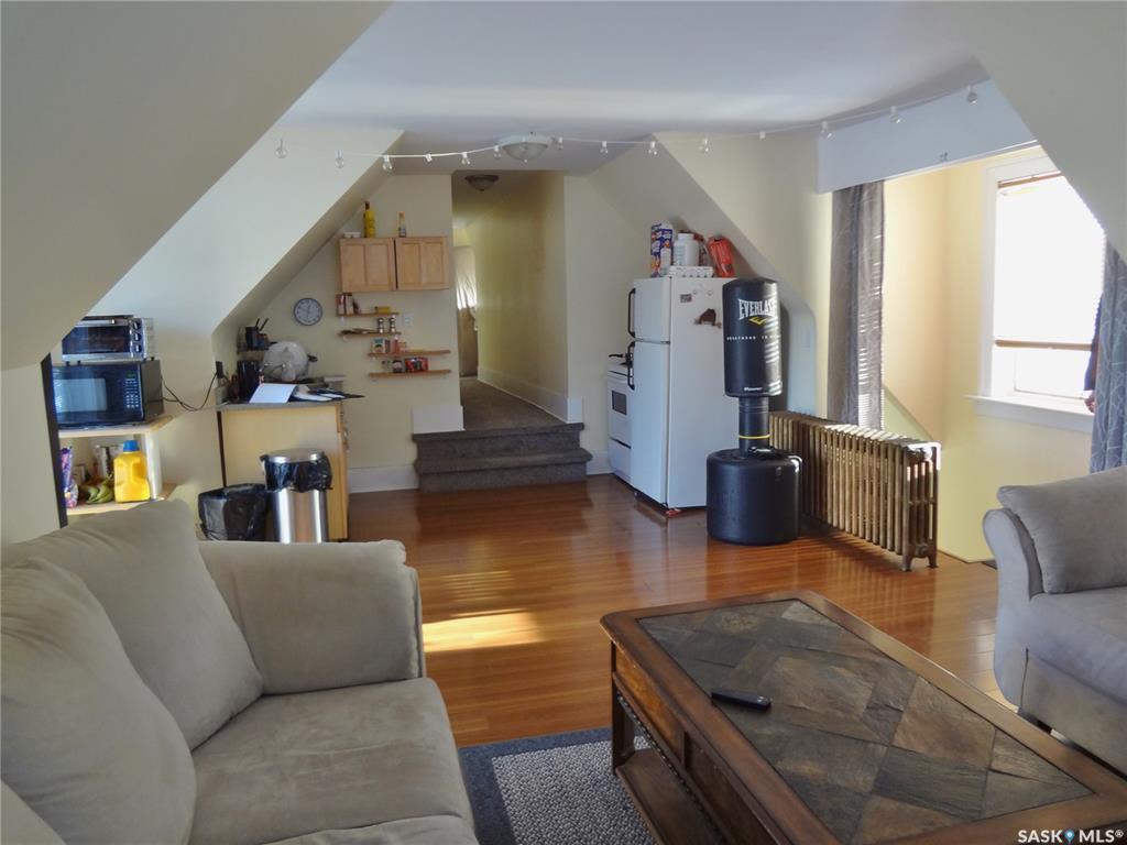 Photo 21: Photos: 905 TEMPERANCE Street in Saskatoon: Nutana Residential for sale : MLS®# SK760349