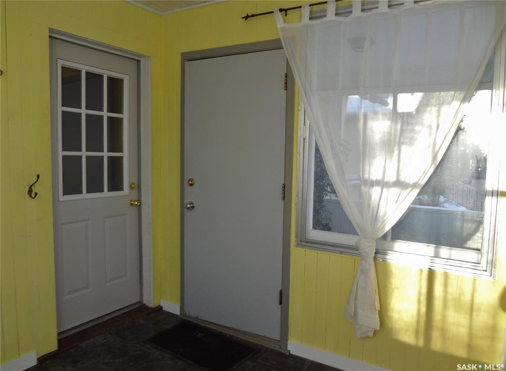 Photo 3: Photos: 905 TEMPERANCE Street in Saskatoon: Nutana Residential for sale : MLS®# SK760349