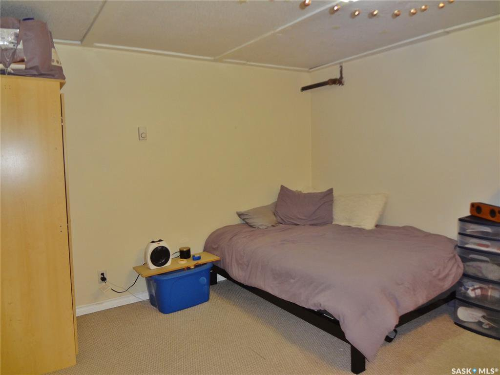 Photo 35: Photos: 905 TEMPERANCE Street in Saskatoon: Nutana Residential for sale : MLS®# SK760349