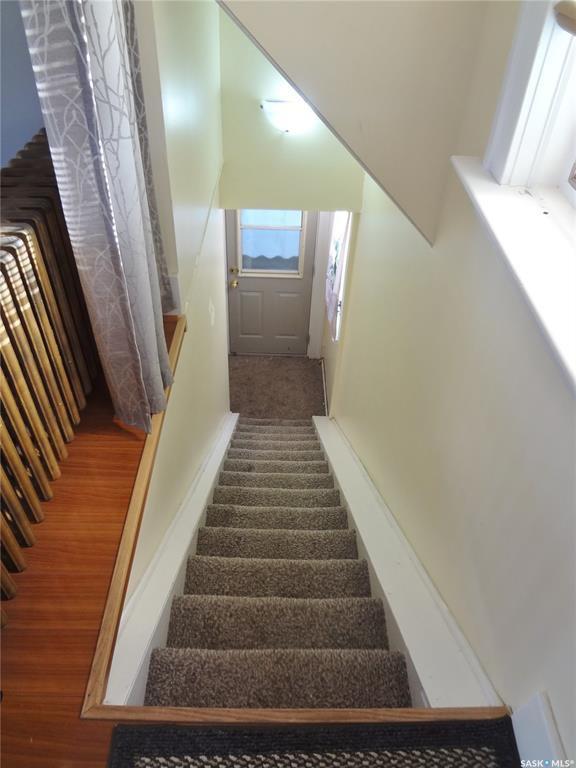 Photo 20: Photos: 905 TEMPERANCE Street in Saskatoon: Nutana Residential for sale : MLS®# SK760349