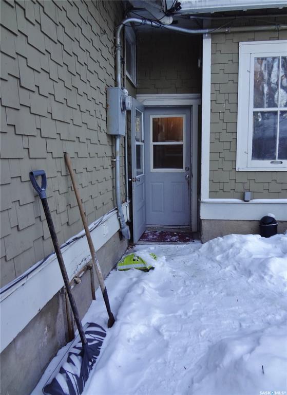 Photo 47: Photos: 905 TEMPERANCE Street in Saskatoon: Nutana Residential for sale : MLS®# SK760349