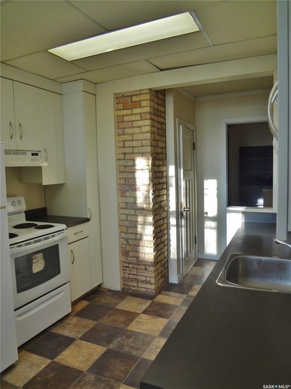Photo 11: Photos: 905 TEMPERANCE Street in Saskatoon: Nutana Residential for sale : MLS®# SK760349