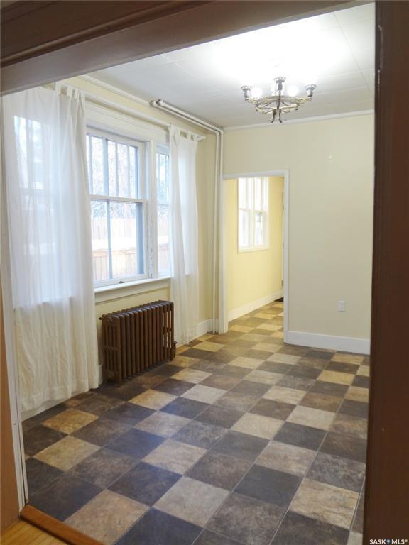 Photo 9: Photos: 905 TEMPERANCE Street in Saskatoon: Nutana Residential for sale : MLS®# SK760349