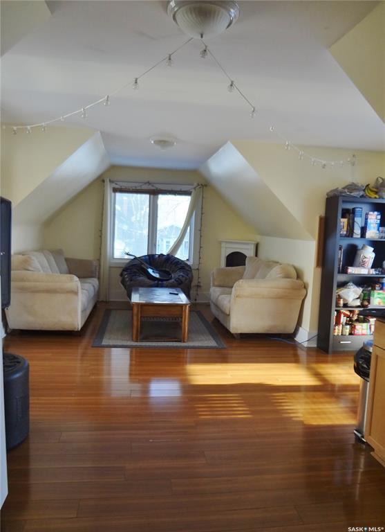 Photo 25: Photos: 905 TEMPERANCE Street in Saskatoon: Nutana Residential for sale : MLS®# SK760349