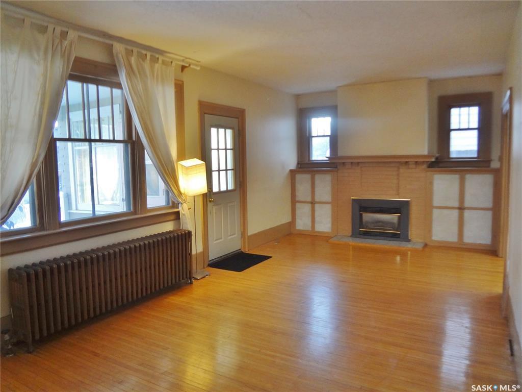 Photo 5: Photos: 905 TEMPERANCE Street in Saskatoon: Nutana Residential for sale : MLS®# SK760349