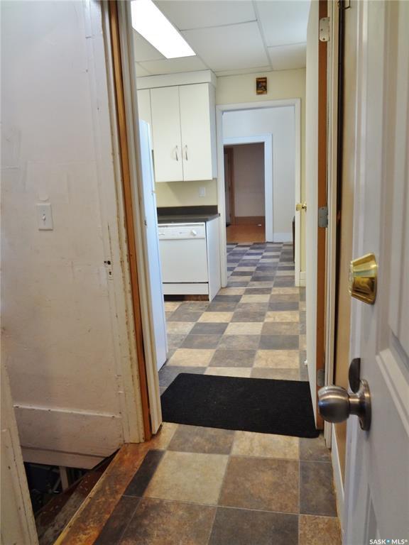 Photo 19: Photos: 905 TEMPERANCE Street in Saskatoon: Nutana Residential for sale : MLS®# SK760349