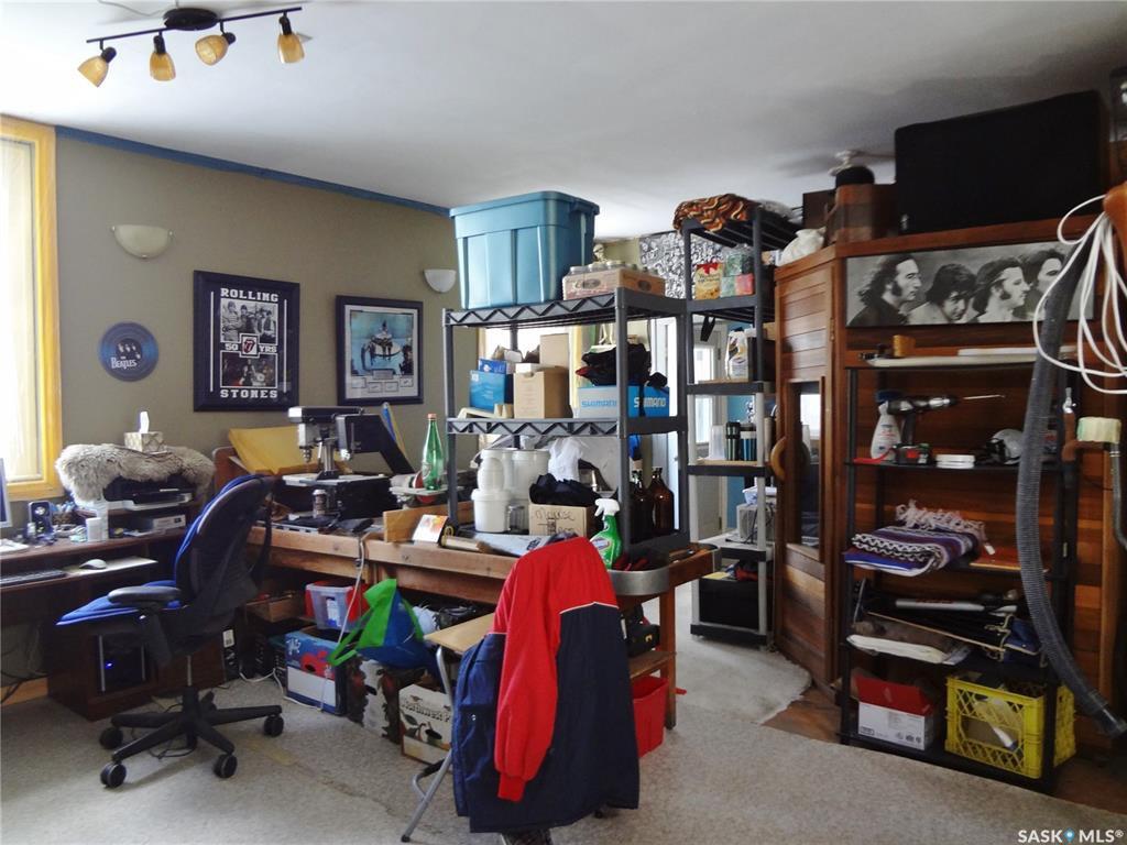 Photo 42: Photos: 905 TEMPERANCE Street in Saskatoon: Nutana Residential for sale : MLS®# SK760349