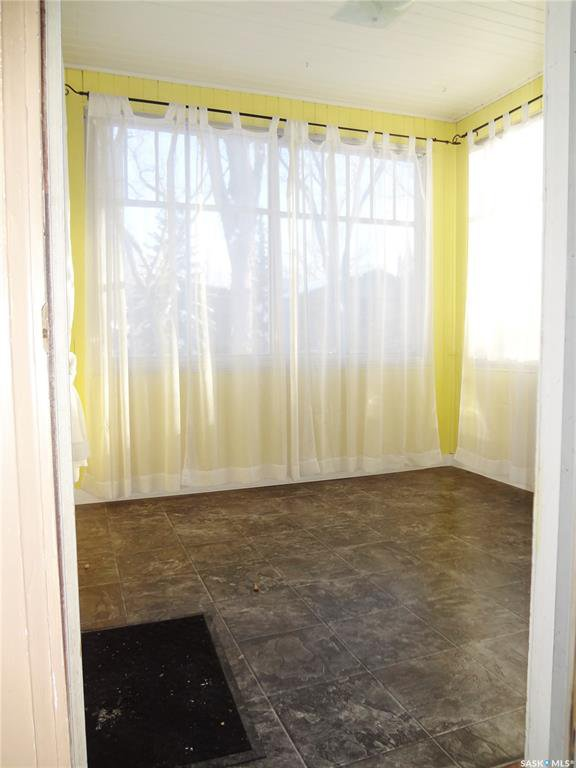 Photo 4: Photos: 905 TEMPERANCE Street in Saskatoon: Nutana Residential for sale : MLS®# SK760349