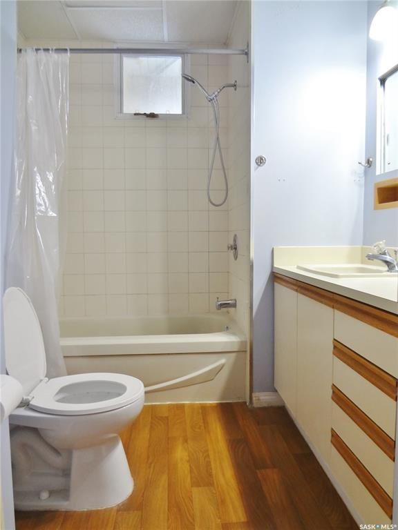 Photo 18: Photos: 905 TEMPERANCE Street in Saskatoon: Nutana Residential for sale : MLS®# SK760349