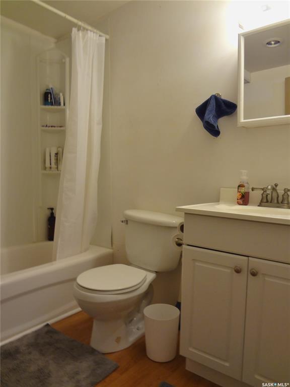 Photo 38: Photos: 905 TEMPERANCE Street in Saskatoon: Nutana Residential for sale : MLS®# SK760349