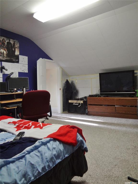 Photo 27: Photos: 905 TEMPERANCE Street in Saskatoon: Nutana Residential for sale : MLS®# SK760349
