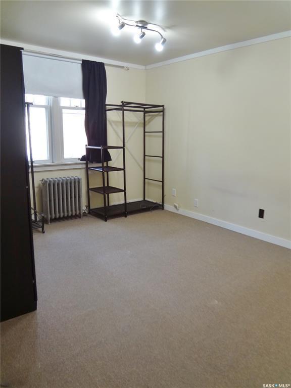 Photo 16: Photos: 905 TEMPERANCE Street in Saskatoon: Nutana Residential for sale : MLS®# SK760349