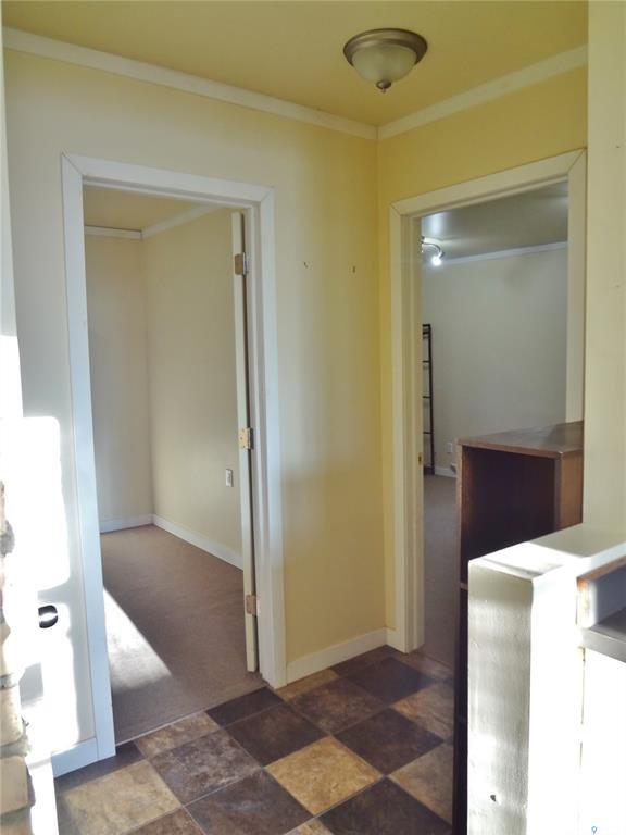 Photo 15: Photos: 905 TEMPERANCE Street in Saskatoon: Nutana Residential for sale : MLS®# SK760349