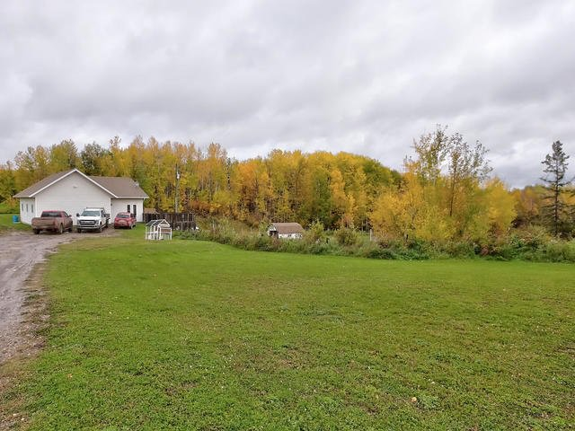 Main Photo: 50 52502 RGE RD 25: Rural Parkland County House for sale : MLS®# E4175265