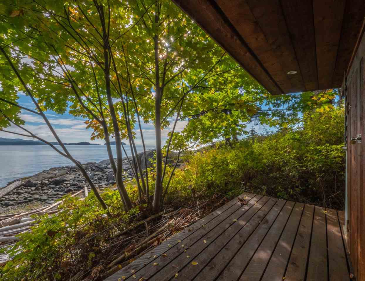 Photo 19: Photos: 877 GOWER POINT Road in Gibsons: Gibsons & Area House for sale (Sunshine Coast)  : MLS®# R2419918