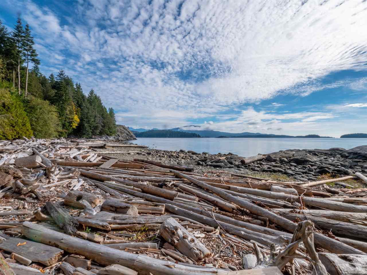 Photo 20: Photos: 877 GOWER POINT Road in Gibsons: Gibsons & Area House for sale (Sunshine Coast)  : MLS®# R2419918