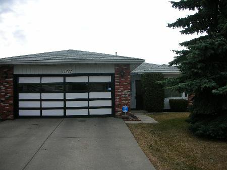 Main Photo: : House for sale (Dunluce)  : MLS®# E3055122