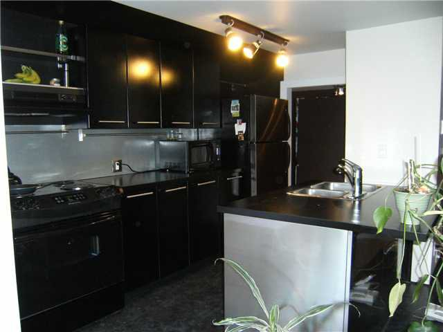 Main Photo:  in : Valleycliffe Condo for sale (Squamish)