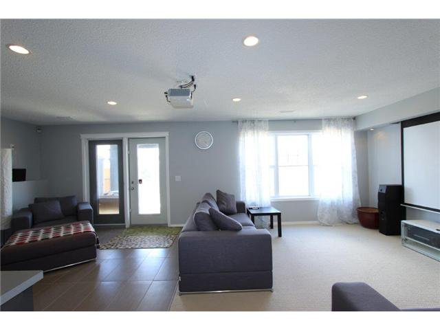 Photo 16: Photos: 186 EVANSBROOKE Landing NW in CALGARY: Evanston Residential Detached Single Family for sale (Calgary)  : MLS®# C3615117
