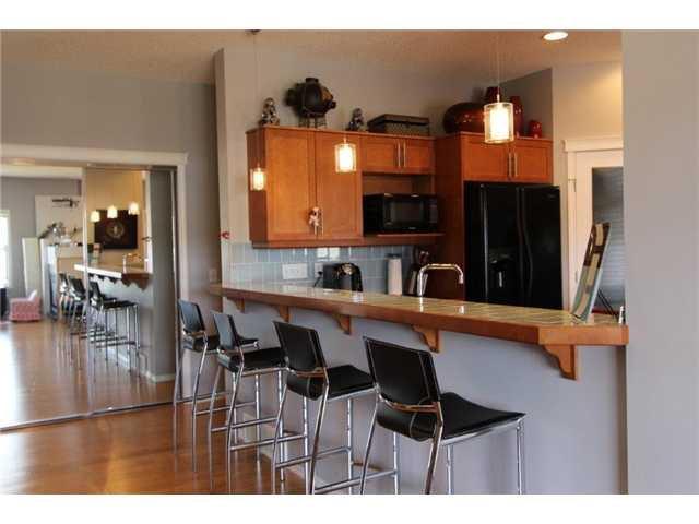 Photo 2: Photos: 186 EVANSBROOKE Landing NW in CALGARY: Evanston Residential Detached Single Family for sale (Calgary)  : MLS®# C3615117