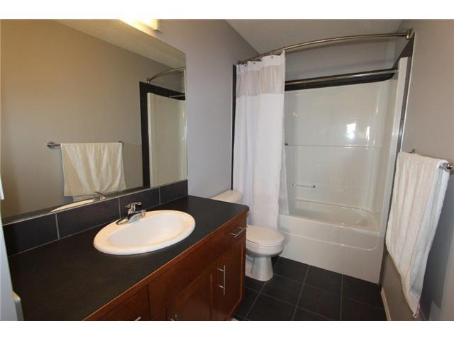 Photo 11: Photos: 186 EVANSBROOKE Landing NW in CALGARY: Evanston Residential Detached Single Family for sale (Calgary)  : MLS®# C3615117