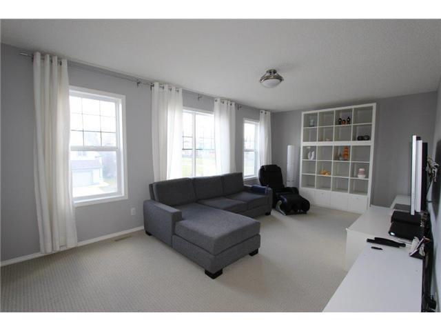 Photo 10: Photos: 186 EVANSBROOKE Landing NW in CALGARY: Evanston Residential Detached Single Family for sale (Calgary)  : MLS®# C3615117