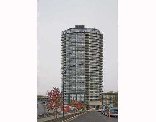 Main Photo: 2801 33 SMITHE Street in Vancouver West: Home for sale : MLS®# V754534