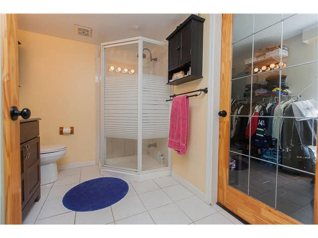 "Photo 11: Photos: 89 10200 4TH Avenue in Richmond: Steveston North Townhouse for sale in ""MANOAH VILLAGE"" : MLS®# V1124463"