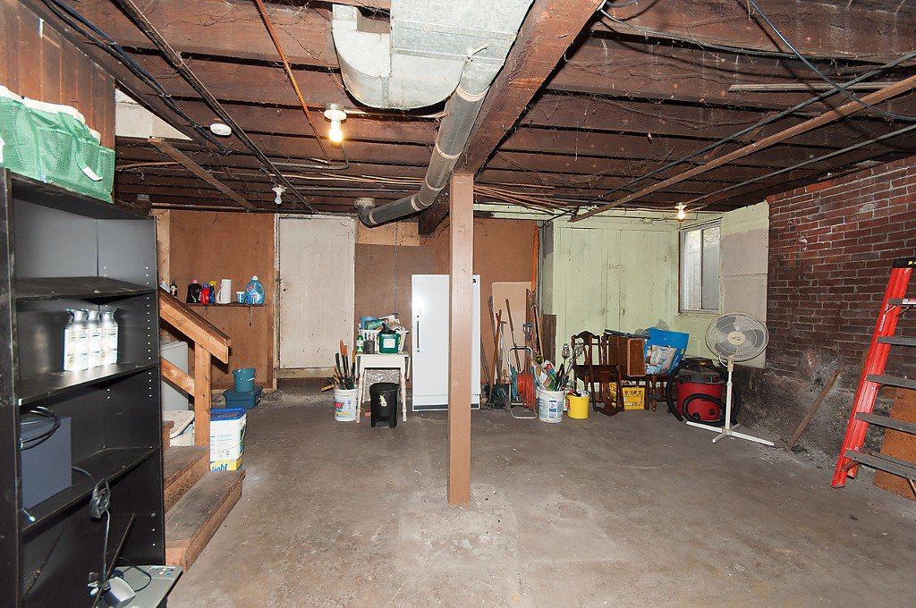 """Photo 16: Photos: 1322 MAPLE Street in Vancouver: Kitsilano House for sale in """"Kits Point"""" (Vancouver West)  : MLS®# R2011995"""