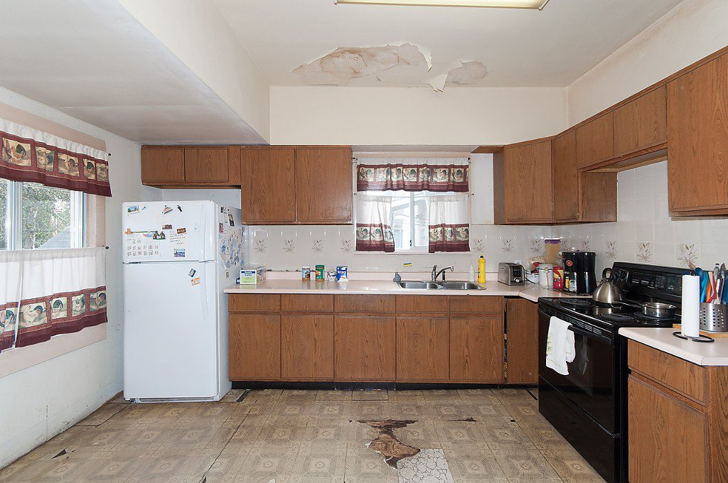 """Photo 8: Photos: 1322 MAPLE Street in Vancouver: Kitsilano House for sale in """"Kits Point"""" (Vancouver West)  : MLS®# R2011995"""