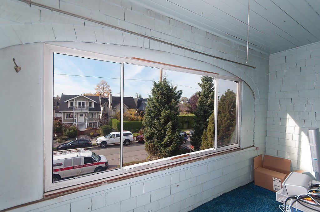 """Photo 13: Photos: 1322 MAPLE Street in Vancouver: Kitsilano House for sale in """"Kits Point"""" (Vancouver West)  : MLS®# R2011995"""