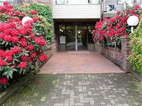Main Photo: 204 13316 OLD YALE Road in Surrey: Whalley Condo for sale (North Surrey)  : MLS®# R2047301