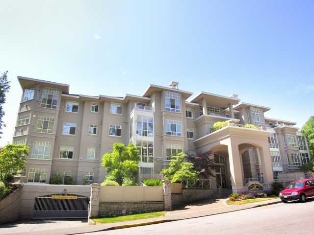 "Main Photo: 115 630 ROCHE POINT Drive in North Vancouver: Roche Point Condo for sale in ""LEGEND"" : MLS®# R2048762"