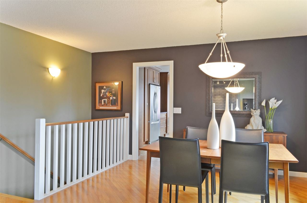 Photo 6: Photos: 3226 PINDA Drive in Port Moody: Port Moody Centre House for sale : MLS®# R2054125